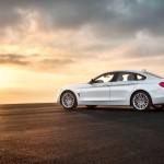 BMW_4er_Gran_Coupe_2014_45