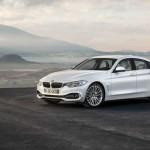 BMW_4er_Gran_Coupe_2014_46