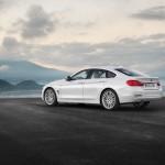 BMW_4er_Gran_Coupe_2014_47