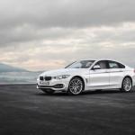 BMW_4er_Gran_Coupe_2014_48