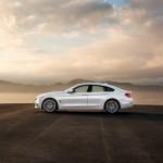 BMW_4er_Gran_Coupe_2014_49