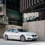 BMW_4er_Gran_Coupe_2014_50