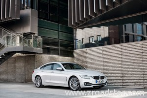 BMW_4er_Gran_Coupe_2014_50