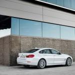 BMW_4er_Gran_Coupe_2014_51