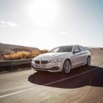 BMW_4er_Gran_Coupe_2014_52