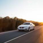 BMW_4er_Gran_Coupe_2014_53