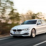 BMW_4er_Gran_Coupe_2014_54