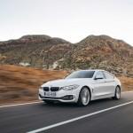 BMW_4er_Gran_Coupe_2014_55