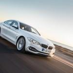 BMW_4er_Gran_Coupe_2014_57