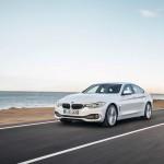 BMW_4er_Gran_Coupe_2014_59