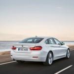 BMW_4er_Gran_Coupe_2014_61