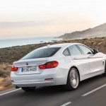 BMW_4er_Gran_Coupe_2014_62