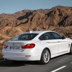 BMW_4er_Gran_Coupe_2014_63