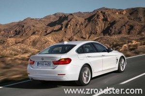 BMW_4er_Gran_Coupe_2014_63