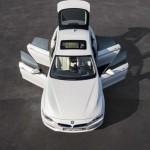 BMW_4er_Gran_Coupe_2014_65