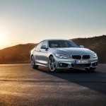 BMW_4er_Gran_Coupe_2014_66