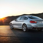 BMW_4er_Gran_Coupe_2014_67