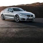 BMW_4er_Gran_Coupe_2014_68