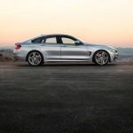 BMW_4er_Gran_Coupe_2014_69