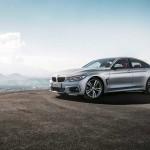 BMW_4er_Gran_Coupe_2014_71