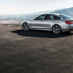 BMW_4er_Gran_Coupe_2014_72