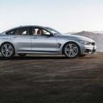 BMW_4er_Gran_Coupe_2014_73