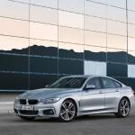 BMW_4er_Gran_Coupe_2014_74