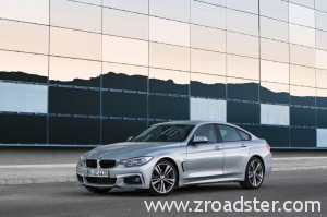 BMW_4er_Gran_Coupe_2014_74