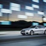 BMW_4er_Gran_Coupe_2014_76