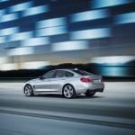 BMW_4er_Gran_Coupe_2014_77
