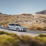 BMW_4er_Gran_Coupe_2014_78