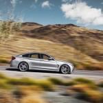 BMW_4er_Gran_Coupe_2014_79