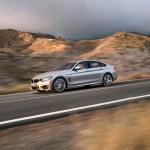BMW_4er_Gran_Coupe_2014_82