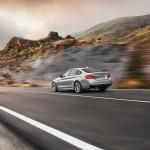 BMW_4er_Gran_Coupe_2014_83