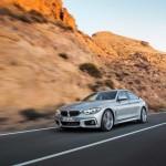 BMW_4er_Gran_Coupe_2014_85