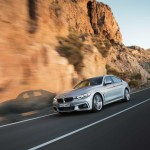 BMW_4er_Gran_Coupe_2014_86