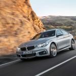 BMW_4er_Gran_Coupe_2014_87