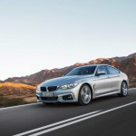 BMW_4er_Gran_Coupe_2014_88