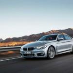 BMW_4er_Gran_Coupe_2014_89