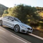 BMW_4er_Gran_Coupe_2014_90
