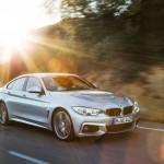 BMW_4er_Gran_Coupe_2014_92