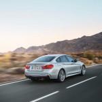 BMW_4er_Gran_Coupe_2014_94