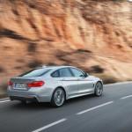BMW_4er_Gran_Coupe_2014_95