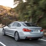 BMW_4er_Gran_Coupe_2014_96