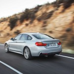 BMW_4er_Gran_Coupe_2014_97
