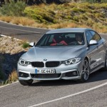 BMW_4er_Gran_Coupe_2014_98
