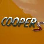 MINI_Cooper_S_2014_109