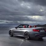 BMW_M4_Cabrio_01