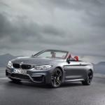 BMW_M4_Cabrio_02