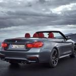 BMW_M4_Cabrio_03